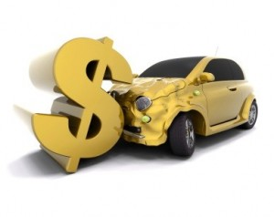 How to Increase Car Accident Claims