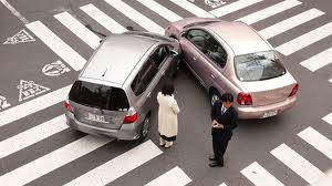 How to Start Your Car Insurance Claims