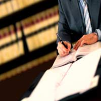 What To Submit To A Personal Injury Lawyer