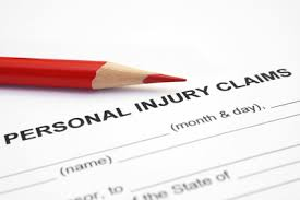 How Can You Claim For Your Personal Injury