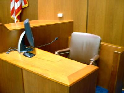 The Role Of Expert Witnesses In Personal Injury Claims