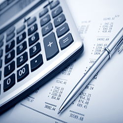 How to Calculate Bodily Injury Settlements