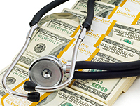 How much does a good medical malpractice lawyer cost?