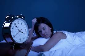Psychological Injuries Symptoms